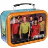 Star Trek Vintage Lunch Box